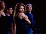 Shania Twain - Dont Be Stupid (You Know I Love You) [Original Album Version]