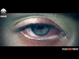 Gai Barone - Lullaby (Airwave Remix) Bonzai Progressive (Music Video)