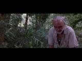 Знахарь (1992) супер фильм 7.110