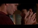 «Привидение»  (фильм, 1990) Патрик Суэйзи и Деми Мур