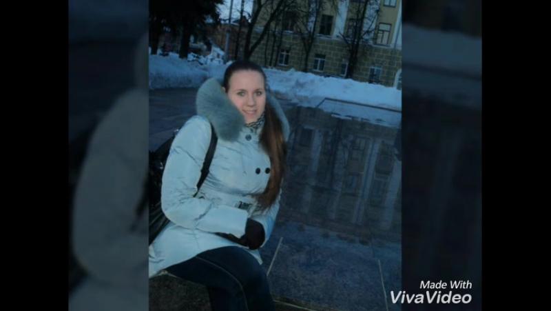 XiaoYing_Video_1462369098341