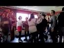 Global Village in Croatia Unkrainian dance