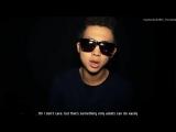 MV Jin, Rap Monster, Suga (of BTS) - Tears of School (English Subs)