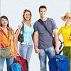 Работа в туризме ВАКАНСИИ, менеджер по туризму