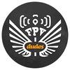 FPVDudes. Квадрокоптеры, гонки, фристайл, DIY