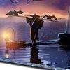 Story-shop.ru - Магазин Игровой Валюты MMO, L2