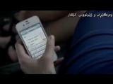 песня,иранская,арабская,лудшая из всех времен,музыка,,видео,клипы, как я люблю,с_low