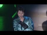 07 - Lau [Araki Hirofumi] - Джек Потрошитель (рус.саб - AnnaT34&tami-S)