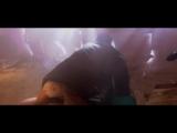 Всё из-за Пита Тонга...It's All Gone Pete Tong, 2004 (16+)