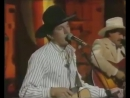 George Strait - All My Ex`s Live In Texas (Live)
