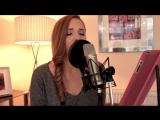 Maduk - Ghost Assassin (ft. Veela) - Charlotte Haining Rameses B Cover