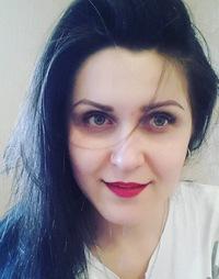 Natali Livickaya