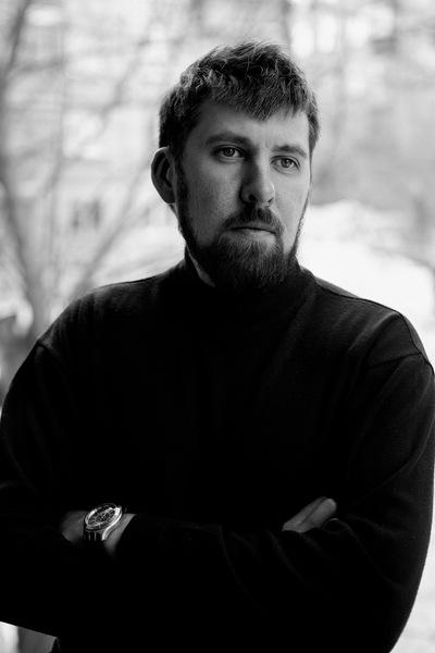 Viktor Nikulin