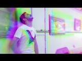 Burak Yeter- Tuesday ft Danelle Sandoval