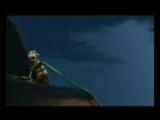 Нарезка про двух братьев мангустов из популярного мультфильма Ледниковый Период 2 Глобальное Потепление (Прикол Добрый Юмор)