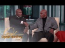 Remembering Mike Tyson's Apology to Evander Holyfield The Oprah Winfrey Show OWN