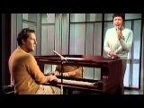 Tom Jones &amp Jerry Lee Lewis   Rock 'n' Roll Medley 1969)