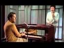 Tom Jones & Jerry Lee Lewis   Rock 'n' Roll Medley 1969)