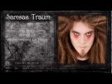 SAMSAS TRAUM - Anleitung zum Totsein - Was danach kommt Spinnen (Snippet Auszug)