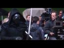 'Star Wars: Secrets of The Force Awakens'   Sneak Peek