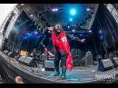Skindred - Live at Resurrection Fest 2015 (Viveiro, Spain) [Full show]