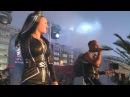 2 Unlimited - Jump For Joy (live bij Q)