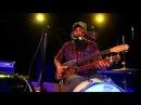 Ben Prestage - Shine, Moon / Preachin' Blues