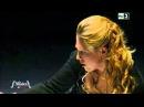 Der fliegende Holländer - Oper, Wagner; Doss, Gabler, Reck; Bologna (2013)