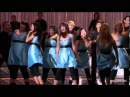 GLEE Loser Like Me Full Performance From Original Song