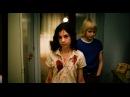 Видео к фильму «Впусти меня» 2008 Трейлер с англ. субтитрами