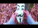 Dj Otobrazheniye Diesel Boy and Kaos Barrier Break Effect LSD