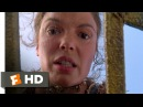 Waterworld 5 10 Movie CLIP The Mariner Is Freed 1995 HD