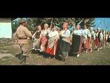 Шахерезада - Свадьба в малиновке(video remake by OmK EV)