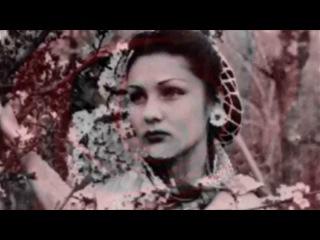 Tribute to Princess Fawzia of Egypt, Queen of Iran (1921 - 2013)