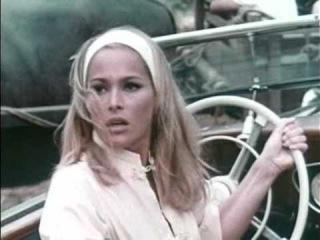 Once Before I Die [John Derek, Ursula Andress] 1966