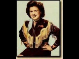 Back In Baby's Arms - Patsy Cline
