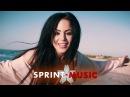 Glorya feat Balkan Cenusareasa Videoclip Oficial