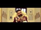 Muchh Te Mashook (Full Song) - Amrit Maan   JSL   Latest Punjabi Songs 2015   Speed Records