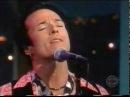 Stone Temple Pilots - Atlanta (The Late Show with Craig Kilborn)