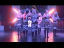 Now Ah Yeah Dope Attack on Titan cosplay Dance Cover KCDC
