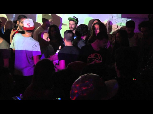 The Martinez Brothers Boiler Room NYC DJ Set