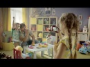 OZBI - Girl | ОЗБИ - Девочка