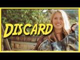 Discard - (Video Game Logic) EPIC NPC MAN Ep - VLDL