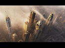 Joseph Hutson's Aerial Reel 2016 4K