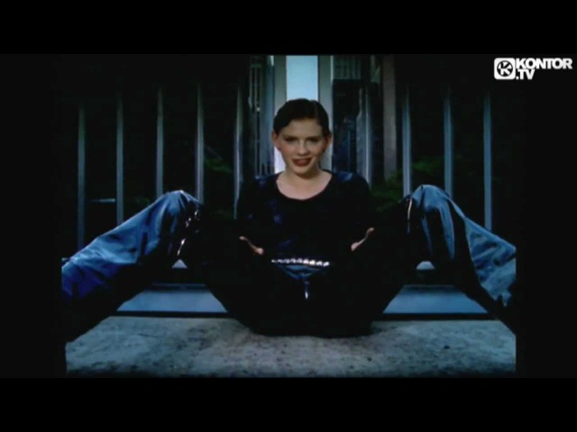 Paffendorf - Ruf Mich An (Official Video HD)