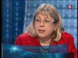 Видео уроки химии - Пятый канал Россия #1