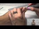 Видео уроки маникюра - Яна Лузан 3