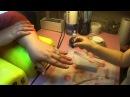 Видео уроки маникюра - Елена Дзык 5