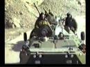 Всем кто проходил службу на дорогах Афганистана.mpg