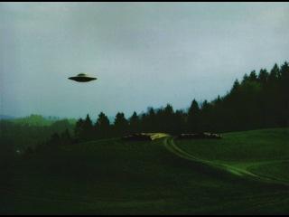 НЛО.UFO:ЛУЧШИЕ НАБЛЮДЕНИЯ ЛЕТАЮЩИХ ТАРЕЛОК! SUPER!